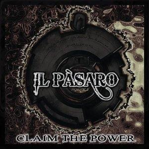 Bild för 'Il Pasaro'