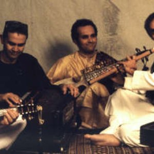 Image for 'Ensemble Kaboul'