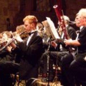 Image for 'St. Cecelia Symphony Orchestra'
