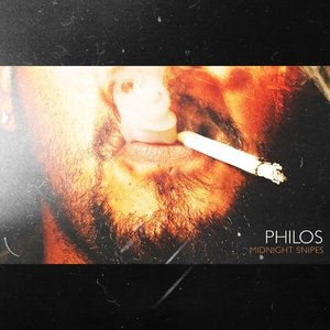 Image for 'Philos Cult'