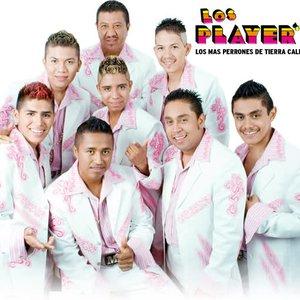 Image for 'Los Players De Tuzantla'