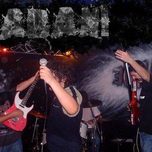 Image for 'Cabani'