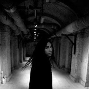 Bild für 'PJ Harvey'