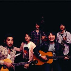 Image for '曽我部恵一ランデヴーバンド'