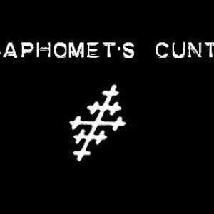Image for 'Baphomet's Cunt'