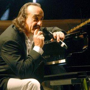 Image for 'Raúl Di Blasio'
