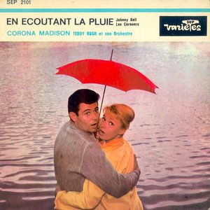 Image for 'TEDDY RUSH ET SON ORCHESTRE'