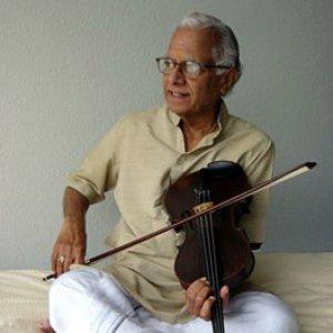Image for 'T.N. Krishnan'
