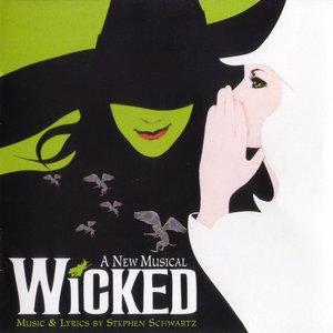 Image for 'Die Hexen von Oz'