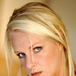 Image for 'Anne Moll'