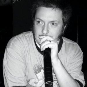 Image for 'Adam Warlock'