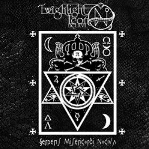 Image for 'Twilight Icon'