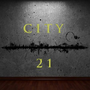 Image for 'City 21'