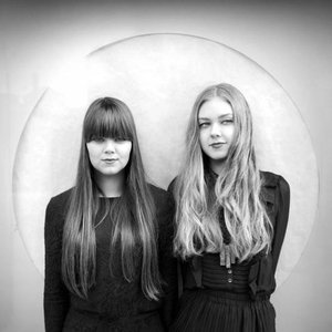 Image pour 'First Aid Kit'
