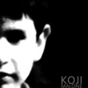 Image for 'Koji Malone'