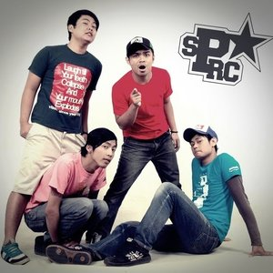 Image for 'sapi punkgank rica-rica'