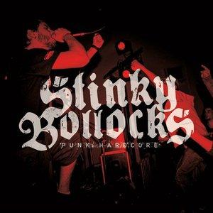 Image for 'Stinky Bollocks'