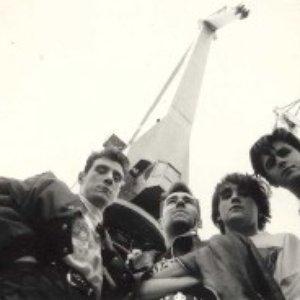 Imagen de 'Banderas De Mayo'