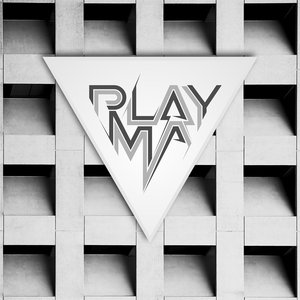 Image for 'Playma'