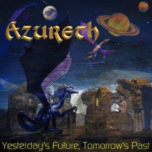 Image for 'Azureth'