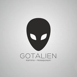 Image for 'Gotalien'