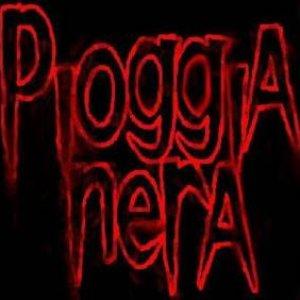 Image for 'Pioggia Nera'