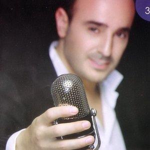 Image for 'Saber El Roba3y'