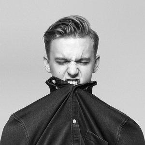 Image pour 'Jüri Pootsmann'