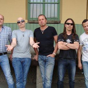 Image for 'No Bros'