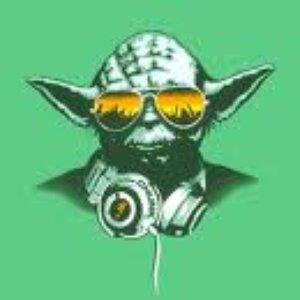 Image for 'DJ Yoda/DJ Zinc'