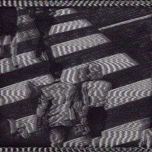 Image for 'T.Morimoto'