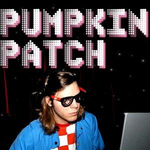 Image for 'DJ Pumpkin Patch'