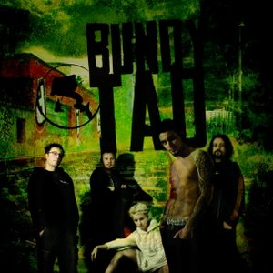 Bild für 'Bundy Tad'