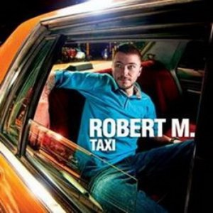Image for 'Robert M. & Alex Martello'