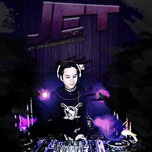 Image for 'DJ Jet'