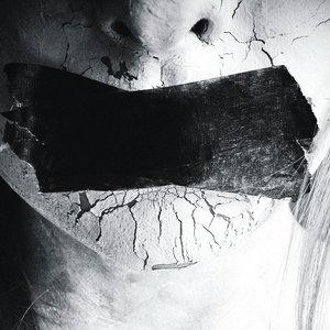 Image for 'Kiukku'