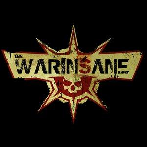 Imagen de 'The Warinsane'
