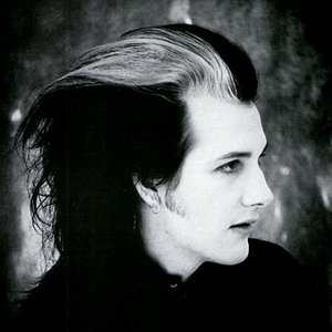 Image for 'Dave Vanian'