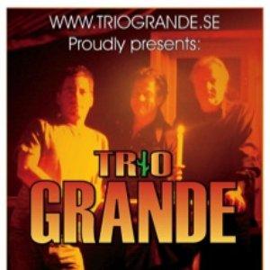Image for 'Trio Grande'