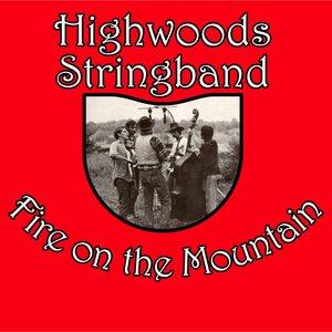 Image for 'Highwoods String Band'