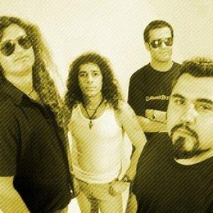 Image for 'Corazón Guerrero'