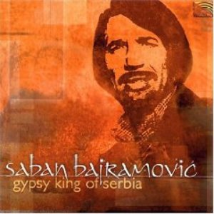 Image for 'Saban Bajramovic&Dobrovoljno kovacko drustvo'