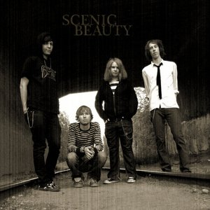 Image for 'Scenic Beauty'