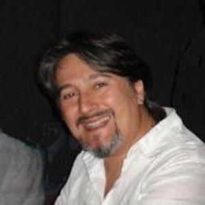 Image for 'Renato Falaschi'