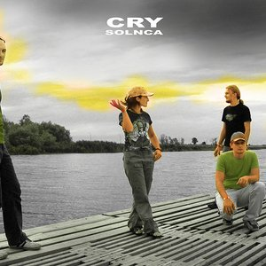 Image for 'CRY SOLNCA'