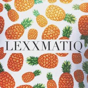 Image for 'Lexxmatiq'