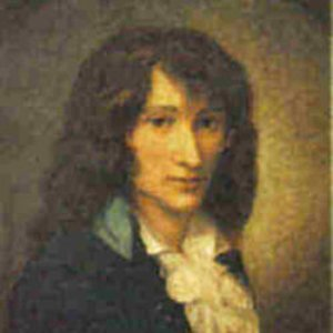 Image for 'Johann Gottfried Muthel'