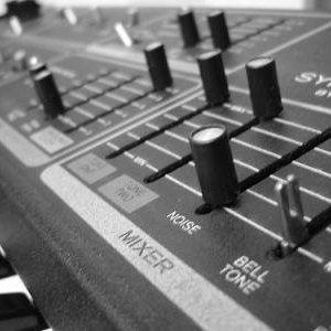 Image for 'Hip-Hop Instrumentals'