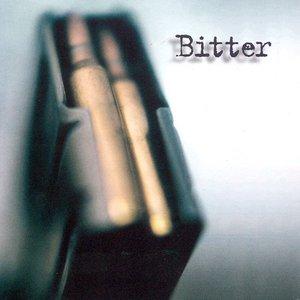 Image for 'Bitter'