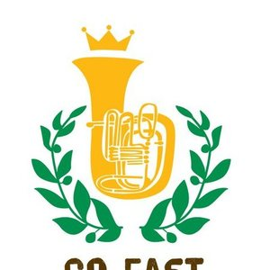 Bild för 'Go east orkestar'